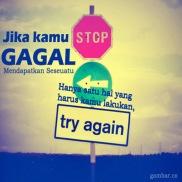 kata-kata-motivasi-hidup-jangan-menyerah