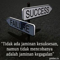 kata-kata-motivasi-hidup-kegagalan