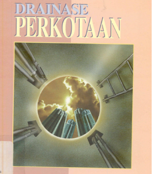 Buku Drainase Perkotaan