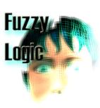 Konsep Fuzzy Logic ( Logika Fuzzy )