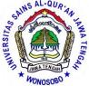 UNSIQ Wonosobo