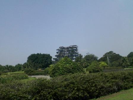 Foto0205